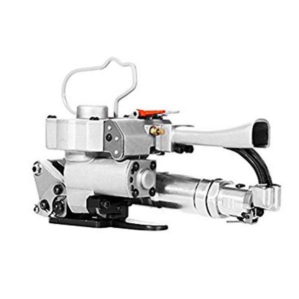 batterystrapping.com-bandownica-pneumatyczna-AIR19-13-19mm-PET-PP
