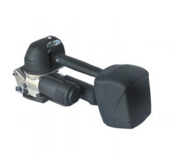 TES Plus 16-19mm Bandownica elektryczna do taśm PET/PP 3