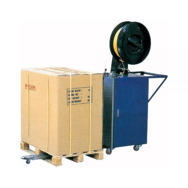 batterystrapping.com-COMBO-Polautomat-do-spinania-palet