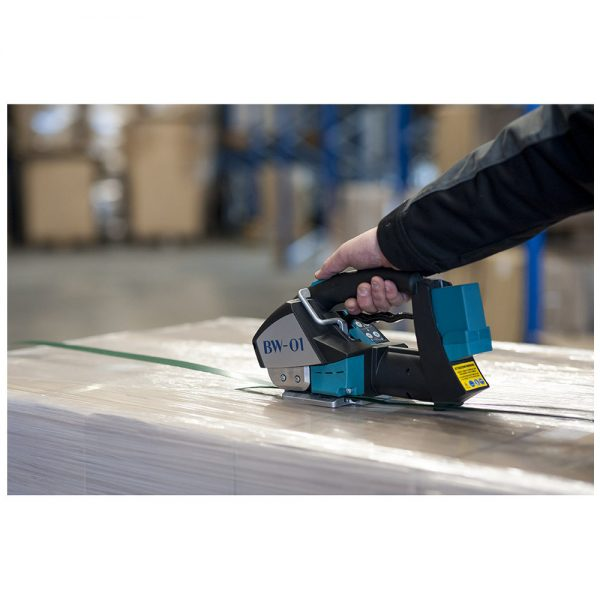 batterystrapping.com-bandownica-elektryczna-BW-01-10-16mm-PET-PP-tanio-cena