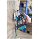 batterystrapping.com-bandownica-elektryczna-BW-01-10-16mm-PET-PP-cena