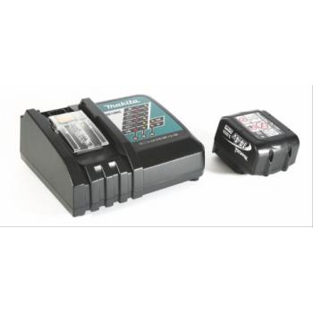 GT ONE 10-16mm Elektryczna bandownica do taśm PET/PP w zestawie bateria i ładowarka 3