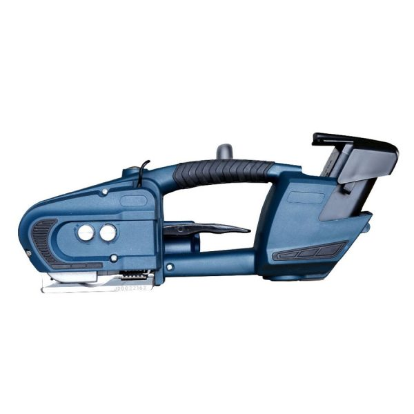 Opaska-opasywania-baterii-TES-PP-PET-12-16mm-tanio