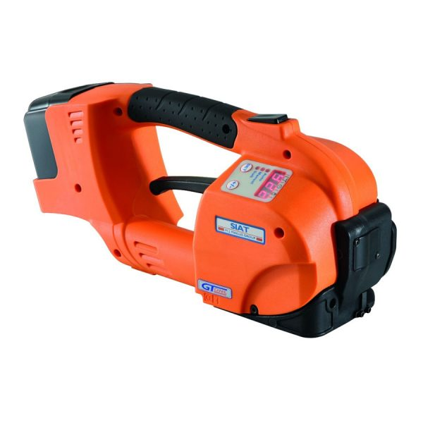 batterystrapping.com-battery-strapping-tool-GT-ONE-10-16mm-PET-PP-price-new