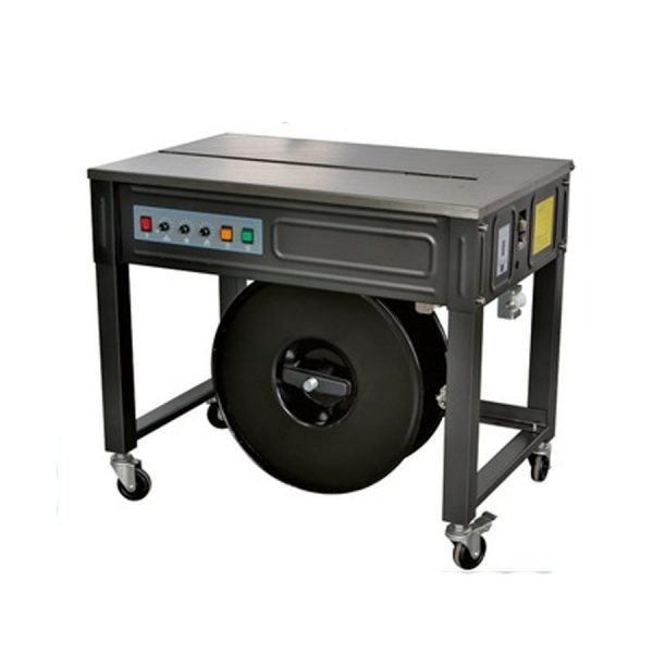 batterystrapping.com-polautomat-do-tasmowania-HIPO-5-15mm-PP