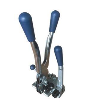 Paskowacz ręczny PPST-13 1