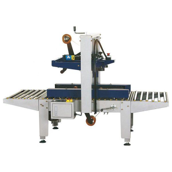 batterystrapping.com-FLEX-TAPE-Polautomatyczny-Zaklejacz-Do-Kartonow-cena