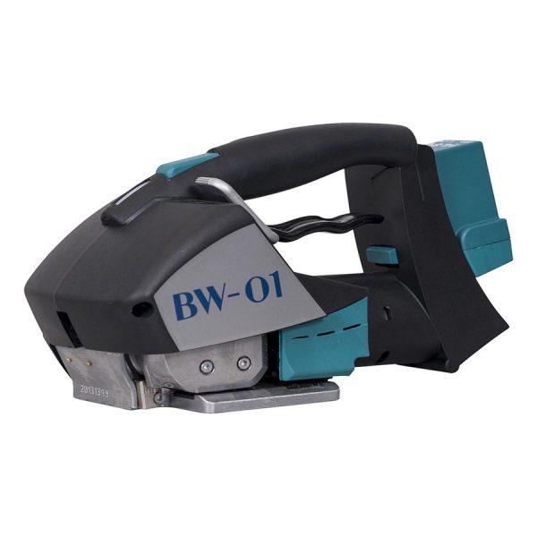batterystrapping.com-bandownica-elektryczna-BW-01-10-16mm-PET-PP