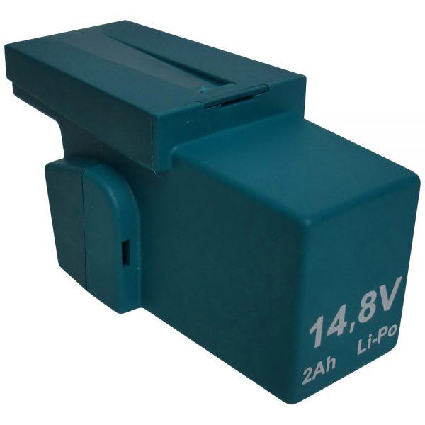 batterystrapping.com-bandownica-elektryczna-BW-01-10-16mm-PET-PP-cena-bateria
