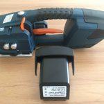 batterystrapping.com-elektryczna-bandownica-TES-12-16mm-PET-PP-cena-tanio