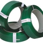 batterystrapping.com-packing-plastic-PET-strap-12mm-16mm-19mm
