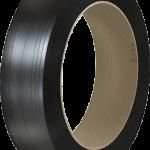 Plastikowy-pasek-PP-12-16-mm-pakowania-palet-cenie-taniej