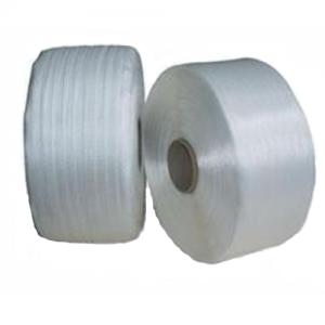 Taśma tekstylna 16mm lub 19mm cena