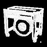 Bandownice półautomatyczne i automatyczne