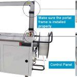 automa-bandownica-automatyczna-panel-sterowania