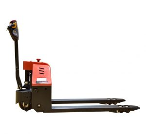 Electric pallet truck cheap