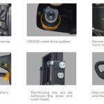 Elektryczny-wozek-podnosnikowy-specyfikacje