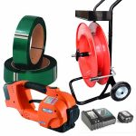 batterystrapping.com-battery-strapping-sets-GT-ONE-10-16mm-PET-strap-dispenser