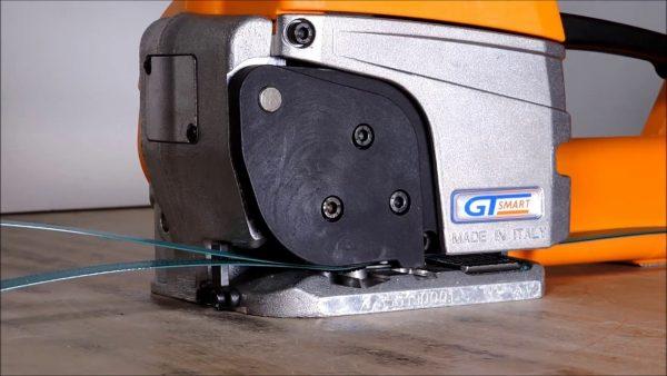 elektryczna-bandownica-siat-gt-smart-tanio