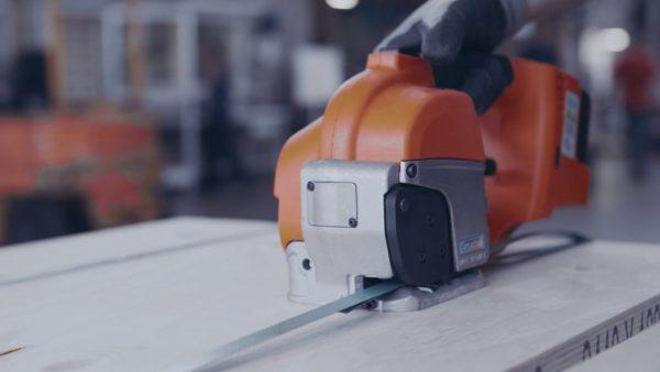 elektryczna-bandownica-siat-gt-smart-cena