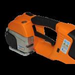 Elektryczna bandownica GT-SMART