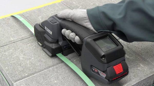 Signode-BXT3-elektryczna-bandownica-niska-cena