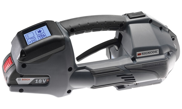 Signode-BXT3-elektryczna-bandownica-cena