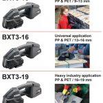 Signode-BXT3-elektryczna-bandownica-asortyment
