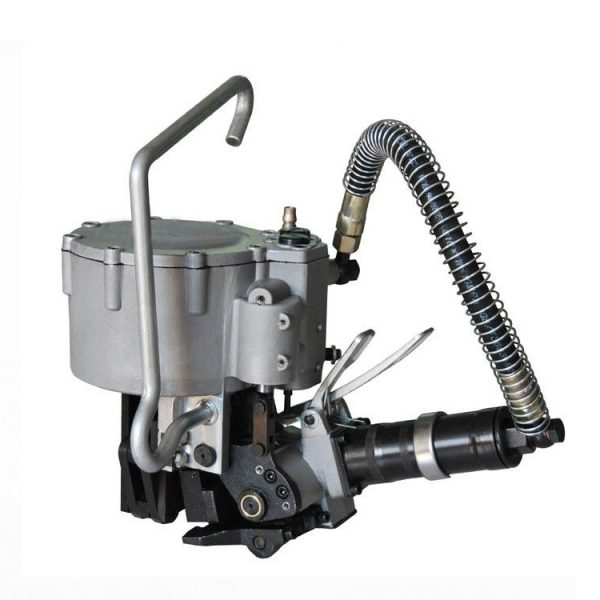 bandownica-pneumatyczna-do-stali-AIR-Metal-19-32-mm-cena