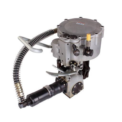 bandownica-pneumatyczna-do-stali-AIR-Metal-19-32-mm