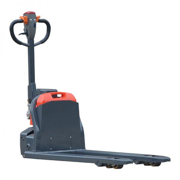 7SMITH-elektryczny-wózek-paletowy-walky-akumulator-litowo-jonowy-1500 kg-1,5-t-200-mm