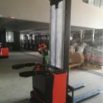 7SMITH-elektryczny-wozek-podnosnikowy-z-podestem-1500-kg-260-cm-tanio