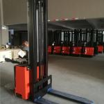 7SMITH-elektryczny-wozek-podnosnikowy-z-podestem-1500-kg-260-cm