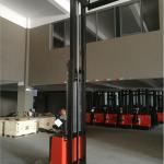 7SMITH-elektryczny-wozek-podnosnikowy-z-podestem-cena-1500-kg-260-cm
